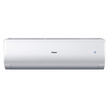 Сплит-система Haier Lightera HSU-09HNM103/R2